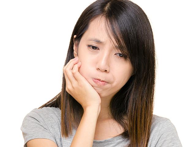 顎関節症と矯正歯科治療の関係